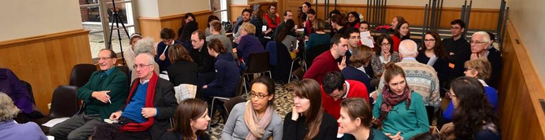 lire-eclats-conferences